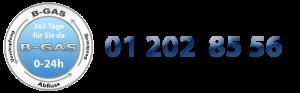 logo-abfluss-verstopfung2